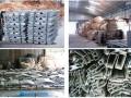 西宁回收库存积压物品,各种金属,铜线,电瓶,不锈钢,塑料等