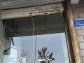 专业保洁擦玻璃---提供家庭用擦玻璃神器