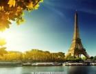 大连有哪里能学法语 大连专业的法语零基础培训班