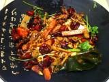 北京哪里能学到正宗的麻辣香锅技术