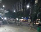 江西科技师范大学(红角洲)校内旺铺转让