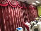 五棵松窗帘定做万寿路窗帘定做款式多样优惠中