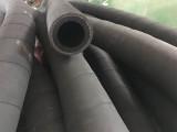 廠家直銷高耐磨噴砂膠管規格型號齊全