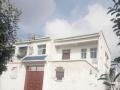 新村社区房屋出售