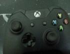 出售韩版Xboxone主机一台,去年10买的,没有问题的的