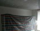 专业老墙翻新粉刷
