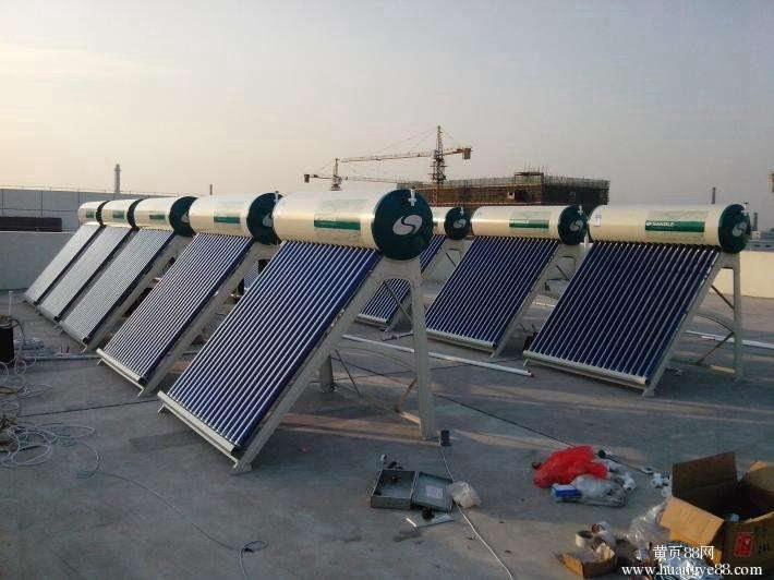 太阳能拆装电话,平顶山太阳能拆装移机电话是啥?多少钱?