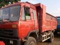农用车低价出售自卸货车
