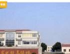 山西忻州肉牛养殖成本分析