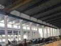 德清武康开发区50亩地含2万方单层厂房出售