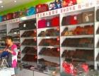 本厂装修各种商业店铺 茶叶烟酒店服装展示柜珠宝柜台