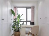 重庆主城新房装修设计,品质整装,真实案例