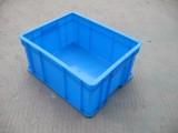 荆州周转箱 定做注塑箱 塑料周转箱 湖北厂家直销