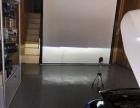 长安逸动升级AOB双光透镜套装加环榕山LED灯泡