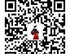 扬州少女形体礼仪培训啦,暑期班7月8号正式开班啦