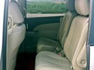 丰田普瑞维亚2010款 2.4 手自一体 7座豪华版可办理二手车