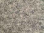 供应羊毛针织呢绒面料 时尚女装面料