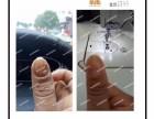 修正氧趣臭氧油治疗灰指甲吗 多少钱能治好?怎么买便宜