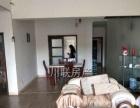 峨眉山绥山红绿灯附近 2室2厅 主卧 朝南北 中等装修
