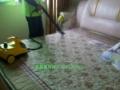 乐山市美家居专业(深度保洁)(空气净化)。