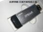 手机配件艾威IPTV电视盒子多屏互动电视果高清播放器wifi