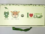 {荐}广州创诚纸品包装优质的纸制品包装供应,广州海珠彩盒价格