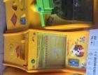 儿童游戏机低价处理