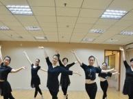 深圳女子气质修炼深圳舞蹈网培训基地芭蕾形体训练班专业体态