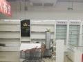 地铁口超市一层商铺交通便利即租即用展示性强位置好