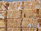 广州白云区废纸回收 废旧书纸报纸回收中心