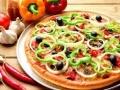 迈巴客披萨加盟加盟条件