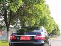 奔驰 E级 2013款 E260L CGI优雅型