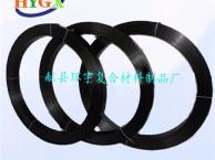 供应碳纤维板较新报价轻质高强耐腐蚀施工便捷