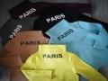 PARIS童装 诚邀加盟