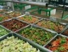 专业专饭堂承包、食堂承包、员工餐厅、团餐、食材配送
