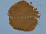 低农残、低重金属葛根原料生产的葛根提取物-葛根素,葛根黄酮