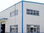 飞跃大道附近标准工业厂房 能办环评 有土地证