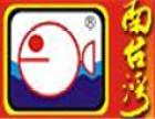 南台湾土魠鱼羹 诚邀加盟