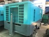 厂家直销埃尔曼中高压PESG825空气压缩机租赁