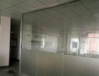 员工服务中心附近三层 2700平 厂房 有现成装修