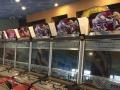 出售电玩城游戏机投币游戏机大型游戏机
