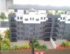 亏本大甩卖 3室2厅2卫 138.9平米住房