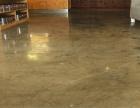 酒吧KTV复古怀旧地板漆 君诚丽装承接复古地板漆施工