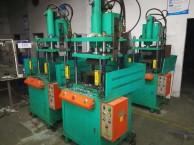 压铸工厂用10T油压切边机