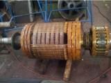 北京污水泵维修 排污泵安装