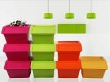 塑料植物种植箱开模,PP塑胶植物种植塑料件模具厂家欣运塑胶。