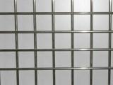 金属丝网厂家供应建筑钢丝网片 金属焊接镀锌网片 金属铁丝网格