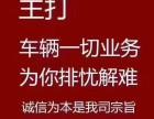 全国牌照 上海验车 免检 驾驶证审验换证(实体店经营)