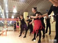 中街大北门附近专业拉丁舞培训,专业教师全国冠军任教