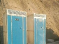宁波活动厕所租赁,宁波工地上厕所出租